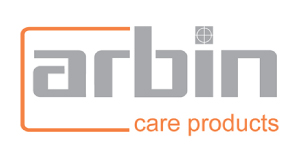 Arbin-Care-Products